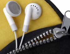 electronics-thumb